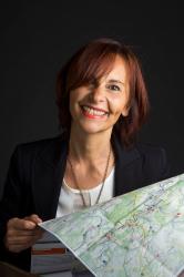 Carla Diamanti